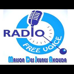 Radio RMJ Akouda