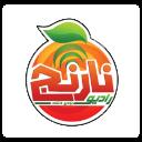 Radio RMJ Beni Khalled