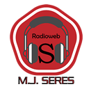Radio RMJ Sers