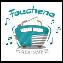 Radio RMJ Fouchana