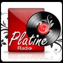 Radio Platine Radio