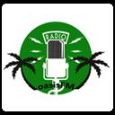 Radio RMJ Tozeur