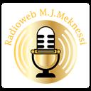 Radio RMJ Meknessi
