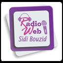 Radio RMJ SidiBouzid