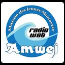 Radio RMJ Monastir