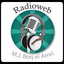Radio RMJ Borj El Amri