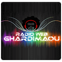 Radio RMJ Ghardimaou