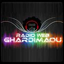 RMJ Ghardimaou