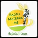 RMJ Mateur
