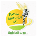 Radio RMJ Mateur