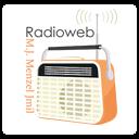 Radio RMJ Menzel Jemil