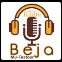 Radio RMJ Testour
