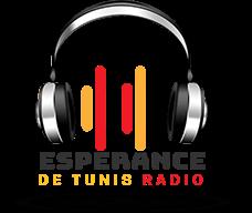 Radio Espérance de Tunis