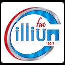 Radio Cillium fm