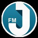 Radio Jfara Fm