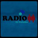 Radio El Nahdha Webradio