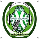 Radio Kairouen FM