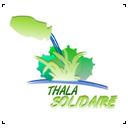 Radio Thala FM