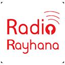 Radio Rayhana