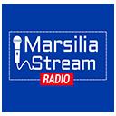 Radio Marsilia Stream