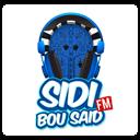Radio Sidi Bou Saïd FM